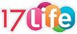 17life logo.jpg (24 KB)